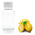 Lemon Essence Oil Based Flavouring 20ml