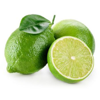 Lime Natural Flavouring