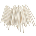 BULK Lollipop Candy Sticks 11.5cm 1000pcs