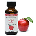 LorAnn Oils Apple Flavouring 1oz (8 dram)