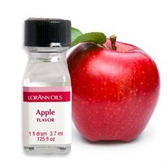 LorAnn Oils Apple Flavouring