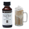 LorAnn Oils Root Beer Flavouring 29ml (8 dram)