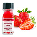 LorAnn Oils Strawberry Flavouring 1 Dram
