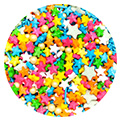 Magical Sprinkle Mix 190g