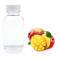 Mango Essence Oil Based Flavouring