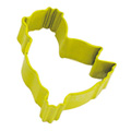 Mini Chick Yellow Cookie Cutter