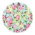 CK Mini Easter Assortment Edible Sprinkles 73g