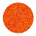 CK Nonpareils Orange 113g