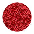 CK Nonpareils Red 113g