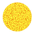 CK Nonpareils Yellow 113g