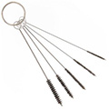 Nozzle Cleaning Brushes Set 5pcs