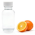 Orange Essence Oil Based Flavouring 20ml
