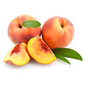 Peach Natural Flavouring 50ml