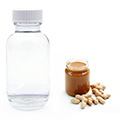 Peanut Butter Essence Oil Based Flavouring 20ml