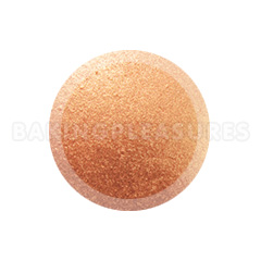 Pearl Peach Paradise Edible Rainbow Dust