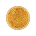 Creative Cake Lustre Dust REGAL GOLD 4g
