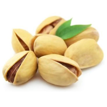 Pistachio Natural Flavouring