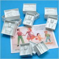 PME Family People Mould