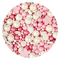 Petal Mix Sprinkles 80g