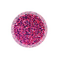 Rainbow Dust Edible Glitter Berry Dazzle 5g