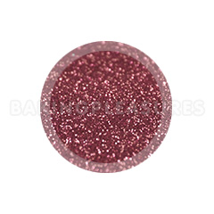Jewel Brilliant Pink Rainbow Dust