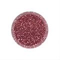 Jewel Brilliant Pink Rainbow Dust (non toxic)