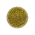 Jewel Dark Gold Rainbow Dust (non toxic)