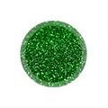 Jewel Lush Lime Rainbow Dust (non toxic)