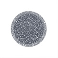 Jewel Silver Rainbow Dust (non toxic)