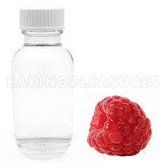 Raspberry Essence Oil Based Flavouring