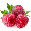 Raspberry Natural Flavouring 50ml