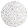 RC Nonpareils White Sprinkles 120g
