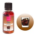 Roberts Rum Liqueur Flavouring 30ml