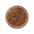 Rolkem Crystal Dust Autumn (non toxic)
