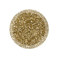 Rolkem Crystal Dust Gold (non toxic)