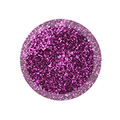 Rolkem Crystal Dust Orchid (non toxic)
