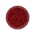 Rolkem Crystal Dust Red (non toxic)