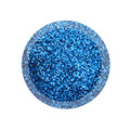Rolkem Crystal Dust Sapphire (non toxic)