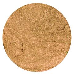 Rolkem Lumina Dust Viri Copper