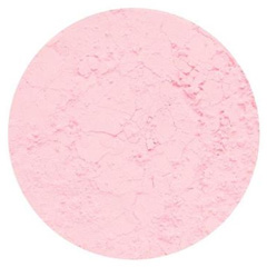 Rolkem Rainbow Spectrum Baby Pink Dust