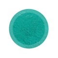 Rolkem Rainbow Spectrum Sea Green Dust