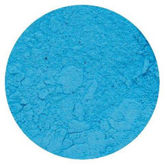 Rolkem Rainbow Spectrum Sky Blue Dust