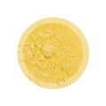 Rolkem Super Golden Glow Dust