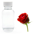 Rose Essence Oil Based Flavouring 20ml