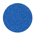 CK Sanding Sugar Dark Blue 113g