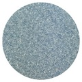 CK Sanding Sugar Soft Blue 113g
