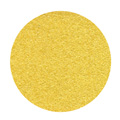 CK Sanding Sugar Yellow 113g