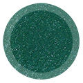 Shimmering Lustre Dust Holly 4g