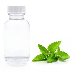 Spearmint Essence Oil Based Flavouring