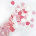 Sprinkd Heart Wafer Sprinkles 9g